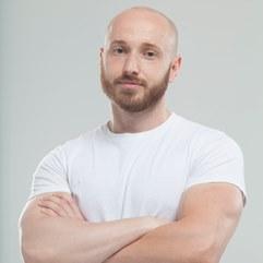 врач диетолог владимир